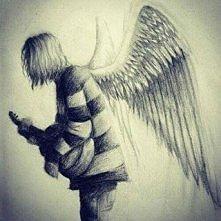 love!*-*