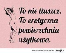 haha dobre :D