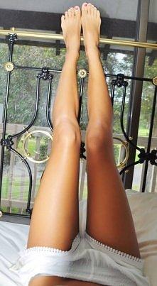 boskie nogi<3