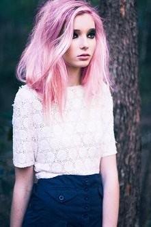 violet#pink