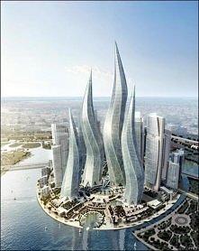 Dubaj ♥