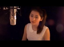 """""""When I Was Your Man"""" - Bruno Mars (cover by Jasmine Thompson)"""