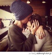 ,,miłość to coś więcej niż ...