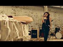 Gabriella Cilmi - Sweet Abo...