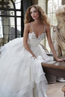 Wedding Sukienki Inspiracje Tablica Ita23 Na Zszywkapl Strona 50