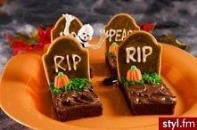 Pomysłowe ciasteczka na dzi...