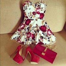 Kochani - gdzie moge kupić taka sukienkę ?