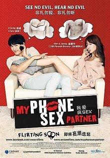 My PS Partner -- Super Komedia Romantyczna 10/10 Aby ożywić nieco osłabiony j...