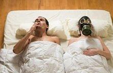 Jak pozbyć się zapachu papierosów z mieszkania? - Deccoria.pl  Kliknij w zdjęcie, aby zobaczyć więcej!
