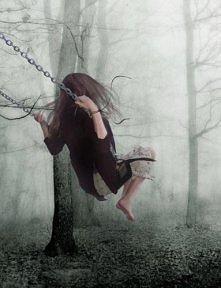 marzenia, każdy je ma ale nie każdy potrafi spełnić