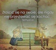 Miłość ♥♥