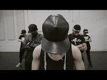 TAEYANG - RINGA LINGA Dance...