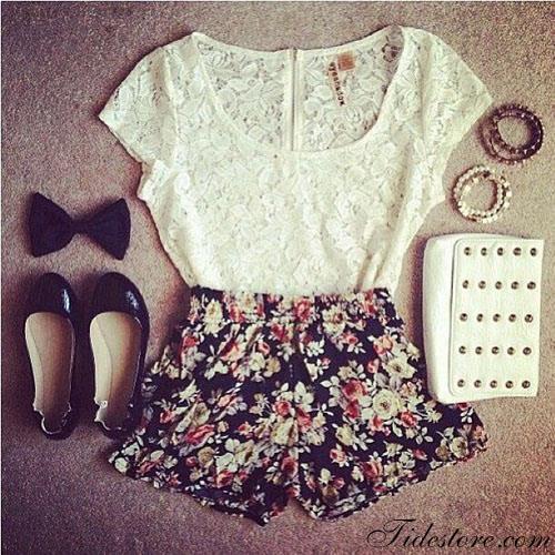 ładny ? :)