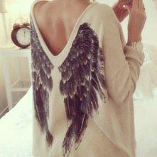 idealny *.*