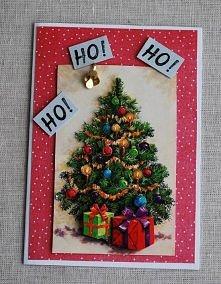 Ho, ho , ho