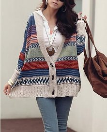 knitwear/K-73366