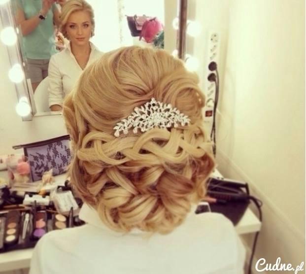 ع پروفایل مو بلند 2015 boy hairstyles - All hair style for womens