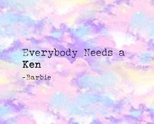 everybody ♥