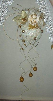 Boże Narodzenie handmadeowo.blogspot.com