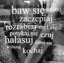 baw się! :D