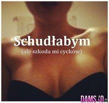 yhy..;p