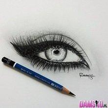 Boski rysunek:)