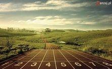 biegajmy!!!