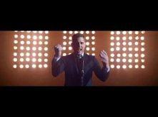 Michael Buble - Cry Me A Ri...