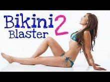 Bikini Blaster 2: Sexy Legs...