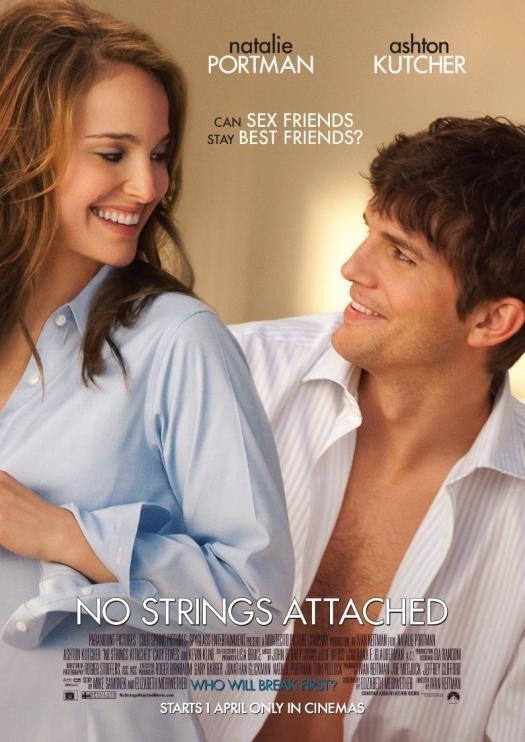 Sex story film