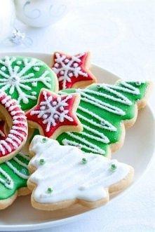 Christmas. ^^