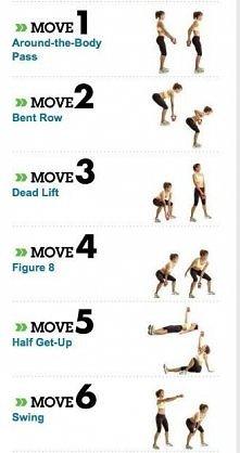 Kilka sposobów na zbicie wagi
