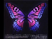 Hoshina Utau - Blue Moon (F...