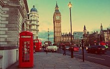 London:3
