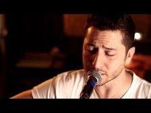 A Thousand Years - Christina Perri (Boyce Avenue acoustic cover)