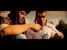 Mesajah feat. Kamil Bednare...
