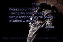 Chada
