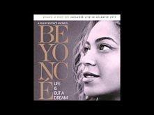 Beyoncé - God Made You Beautiful