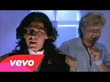 Modern Talking - Cheri Cher...