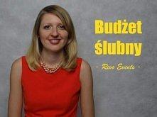 Jak zaplanować budżet ślubny - blog Revo Events