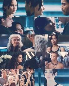 Katniss - Catching Fire