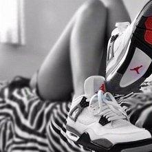 takie buty, cudo <3