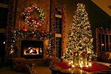Wy też szukacie prezentów pod świątecznym drzewkiem? :>