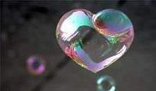Love is beautiful <3