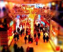 Świąteczne zakupy :)