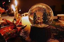 Świątecznie ;)