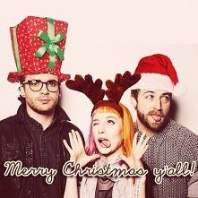Marry Christmas !! :D