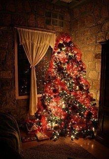 CHRISTMAS is coming♥