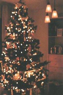 *** świątecznie ***