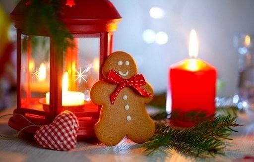 uroczo :) więcej świątecznych inspiracji na kokoshkablog.pl :)